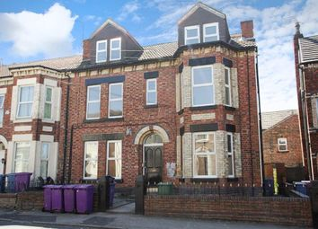 Thumbnail 6 bed block of flats for sale in Kremlin Drive, Stoneycroft, Liverpool
