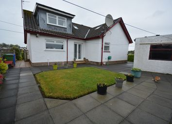 Thumbnail 5 bed property for sale in Beech Avenue, Kilmarnock