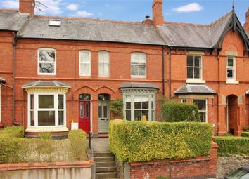 Thumbnail 2 bed property for sale in Oakhurst Road, Oswestry