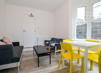 Thumbnail 5 bedroom terraced house to rent in Henderson Road, Forest Gate
