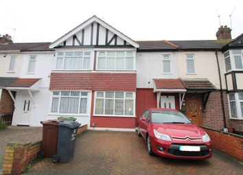 3 bed terraced house for sale in Geneva Gardens, Chadwell Heath, Essex RM6