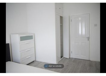 Thumbnail 4 bed flat to rent in Loddiges Road, London