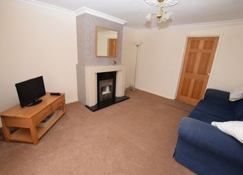 Thumbnail 3 bed terraced house to rent in Lanark Walk, Newcastle