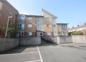 Thumbnail 1 bedroom flat to rent in Parson Street, Bedminster, Bristol