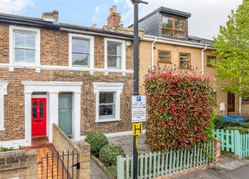 Thumbnail 2 bed property for sale in Costa Street, London