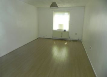 Thumbnail 1 bed flat to rent in Richmond Terrace, Anfield