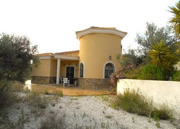 Thumbnail 1 bed detached house for sale in Partaloa, Almería, Andalusia, Spain