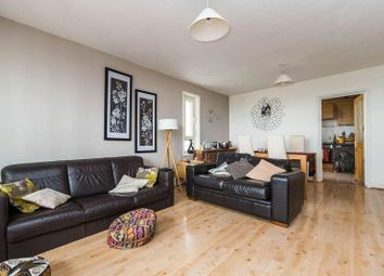Thumbnail 2 bed flat to rent in Glyndon Road, London