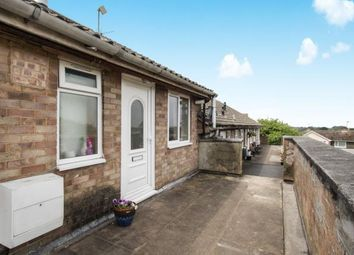 Thumbnail 2 bed flat for sale in Langdale Road, Dunstable, Bedfordshire, England