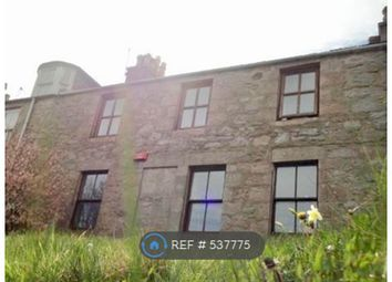 Thumbnail 5 bedroom flat to rent in Hillhead Terrace, Aberdeen