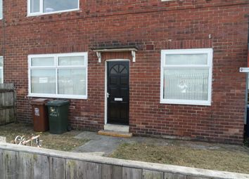 Thumbnail 2 bedroom flat to rent in Grace Street, Byker, Newcastle Upon Tyne