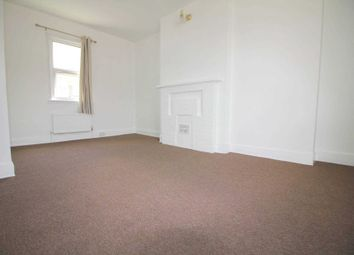Thumbnail 3 bed flat to rent in Adelaide Grove, London