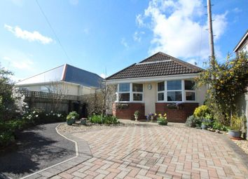 Thumbnail 3 bed bungalow for sale in Chalk Pit Lane, Wool, Dorset