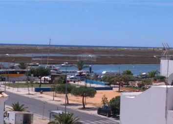 Thumbnail 2 bed apartment for sale in Tavira, Algarve, Portugal