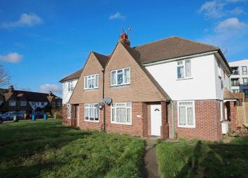 Thumbnail 2 bed flat for sale in Eastcote Lane, South Harrow, Harrow