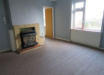 Thumbnail 3 bed semi-detached house to rent in Sharmon Crescent, Leicester