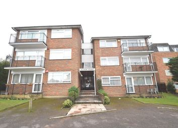 Thumbnail 2 bed flat to rent in Alison Ct, Edgware