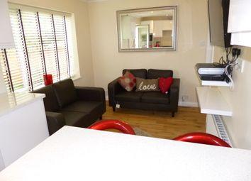 Thumbnail Room to rent in London Road, Dunton Green, Sevenoaks