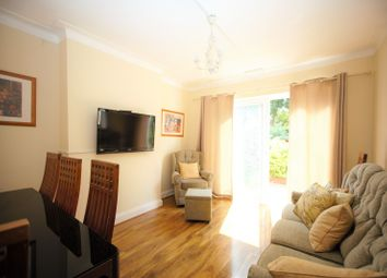 Thumbnail 4 bedroom property to rent in Hendon Way, Childs Hill