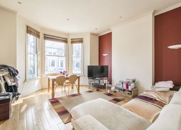 2 bed flat to rent in Oxford Road, London SW15
