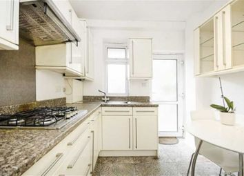 Thumbnail 2 bed flat to rent in The Market Place, Hampstead Garden Suburb