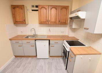 1 bed flat for sale in Barnetts Court, Corbins Lane, South Harrow HA2