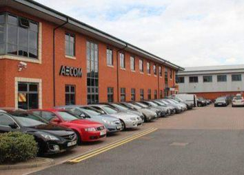 Thumbnail Light industrial for sale in Chetwynd Business Park, Chilwell, Nottingham