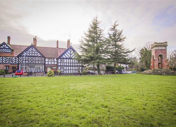 The Coppice, Roe Green, Worsley, Manchester M28