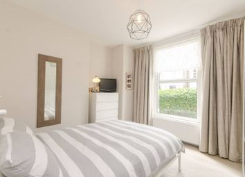 Thumbnail 2 bed flat for sale in Kingscourt Road, Streatham Hill