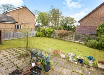 Thumbnail 4 bed detached house for sale in Fletcher Avenue, St. Leonards-On-Sea