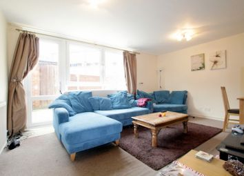 Thumbnail 3 bed terraced house to rent in Parkham Street, London