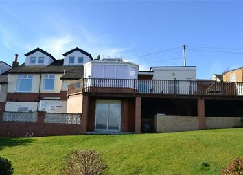 Thumbnail 3 bed semi-detached house for sale in 90, Cowcliffe Hill Road, Huddersfield