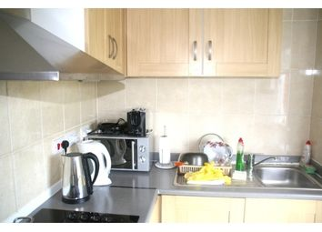 Thumbnail Room to rent in Dunsmure Road, London