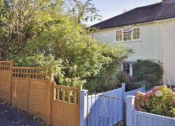Thumbnail 3 bed semi-detached house for sale in Sunvale Avenue, Haslemere