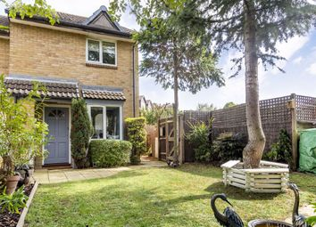 1 bed property for sale in Landseer Close, Colliers Wood, London SW19