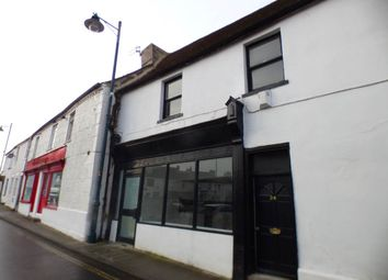 Thumbnail Flat to rent in Market Place, Westbury