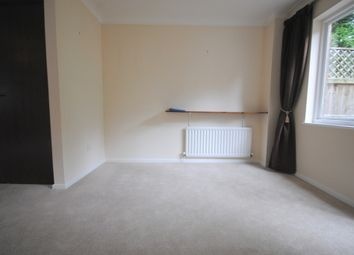Thumbnail 3 bed terraced house to rent in Padbrook, Limpsfield, Oxted