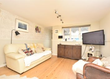 Thumbnail 1 bed flat for sale in Wentworth, Warmley