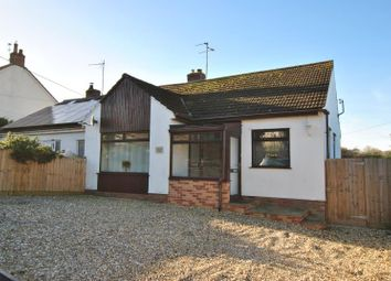 Thumbnail 2 bed bungalow to rent in Hillcrest, Pensford, Bristol