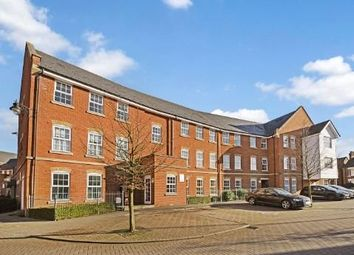Thumbnail 2 bed flat to rent in Florey Gardens, High Street, Aylesbury