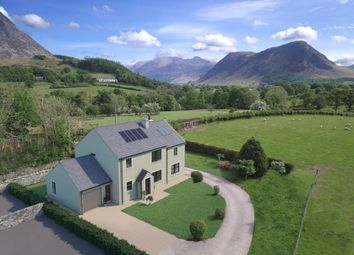 Thumbnail 4 bed country house for sale in Loweswater, Cockermouth