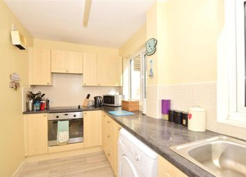 Thumbnail 2 bed flat for sale in Bucklebury Heath, South Woodham Ferrers, Chelmsford, Essex