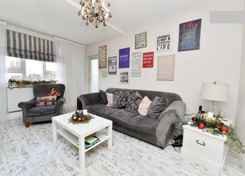 Thumbnail 2 bed flat to rent in Helen House, London
