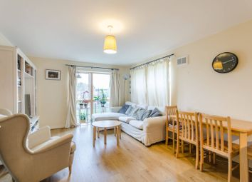 Thumbnail 1 bedroom flat for sale in Walm Lane, Willesden Green, London