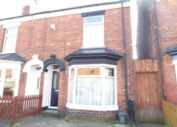 2 bed property for sale in Newstead Street, Hull HU5