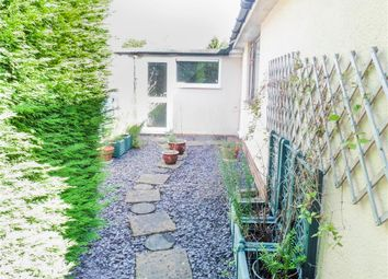 3 bed bungalow for sale in Broyle Paddock, Ringmer, Lewes, East Sussex BN8