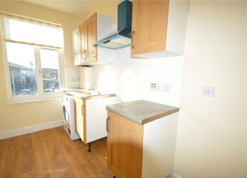 Thumbnail 1 bed flat to rent in Coulsdon Road, Caterham, Surrey