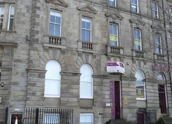 Thumbnail Office to let in St Georges Square, Huddersfield, Huddersfield