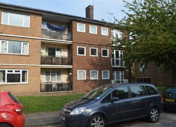 Thumbnail 2 bed flat to rent in St. Edmunds Road, Dartford