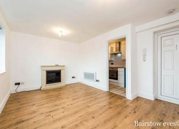 1 bed flat to rent in North Road, Purfleet RM19